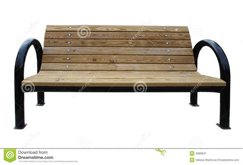 park bench productions park bench royalty free stock photography image 4990847