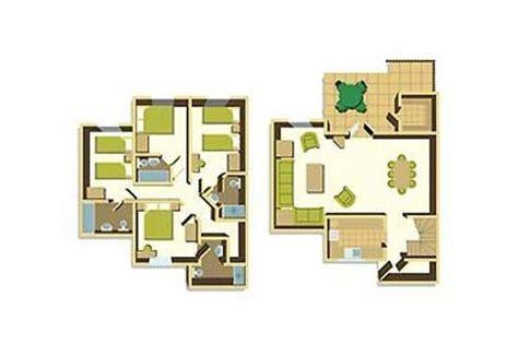 4 bedroom woodland lodge centre parcs pinterest the world s catalog of ideas