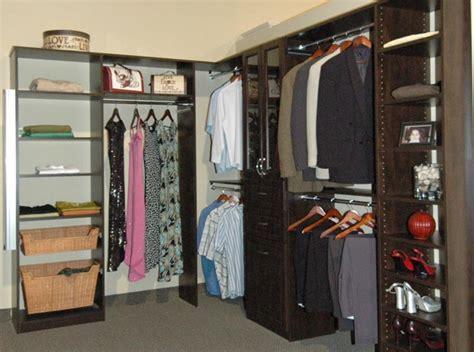 closet organizer toronto closet organizers mississauga brton toronto gta