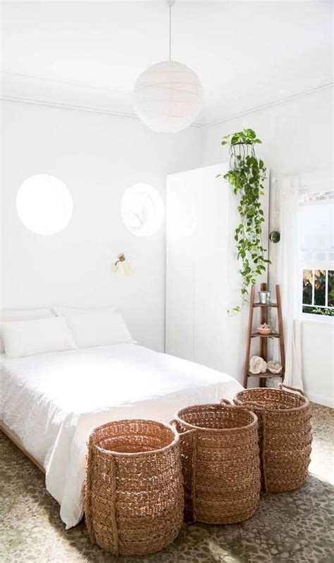 minimalist decor ideas  pinterest minimalist
