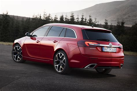 insignia opel 2013 opel insignia opc 325hp and 435nm