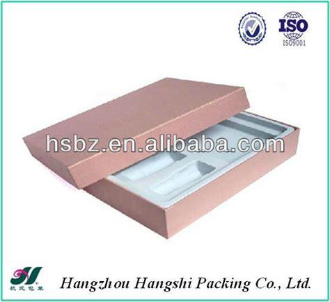 Kertas Kemasan Dan Pembungkus kertas kaca tipis pembungkus kotak parfum kemasan kotak id