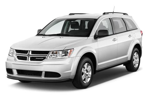 dodge journey reviews research journey prices