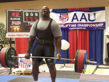 mark henry bench press record powerlifting belt lever ss health indian powerlifting