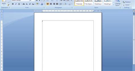 fungsi layout pada ms word it blog sharing uas imk 12k fungsi ikon dan tab pada