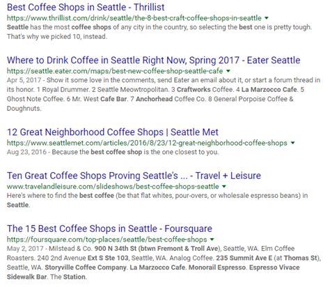 the ultimate google algorithm cheat sheet the ultimate google algorithm cheat sheet
