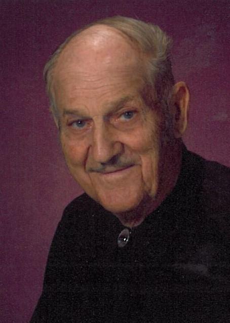 obituary for raphael quot quot j vsetecka hindt funeral home