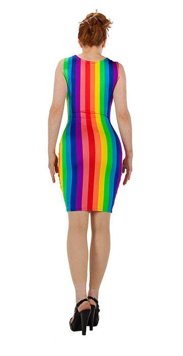 Dear Fashion Discount Louboutins by 25 Best Ideas About Rainbow Dresses On