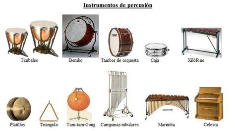 imagenes instrumentos musicales de percusion m 250 sica en el saz los instrumentos de percusi 243 n de la