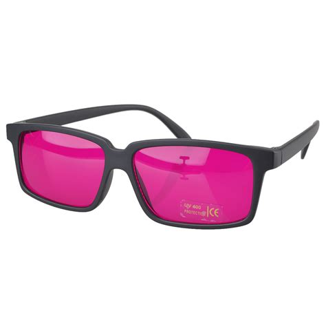 color blind corrective glasses color blind corrective glasses for green
