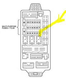 mitsubishi fuses diagram mitsubishi free engine image for user manual