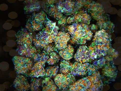 colorful strains wednesday 10 23 stoner things