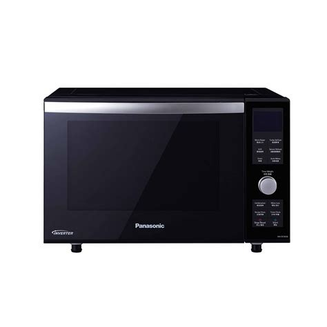 panasonic microwave oven nn df383b 2 end 5 2 2020 8 26 pm