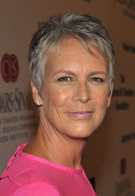 jamie lee curtis lives unique lives lecture series turns 20 toronto star