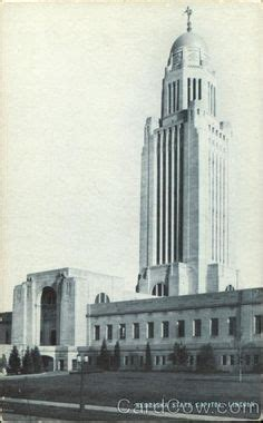 st elizabeth hospital in lincoln ne st elizabeth hospital lincoln ne 1911 collection