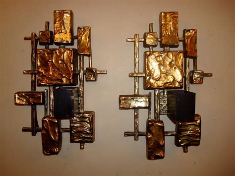 breathtaking bronze wall candle sconces decorating ideas bronze wall sconce decor ideas cookwithalocal home and