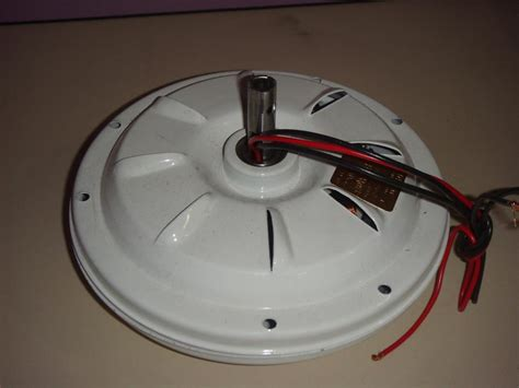 ceiling fan motor ceiling fan what motor