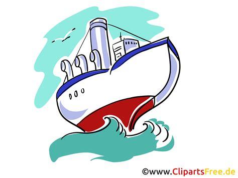 clip grafiken schiffe clipart grafiken und bilder kostenlos zum