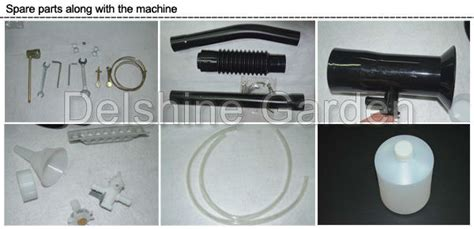 newest   power sprayer partschina power sprayer parts supplier manufacturer