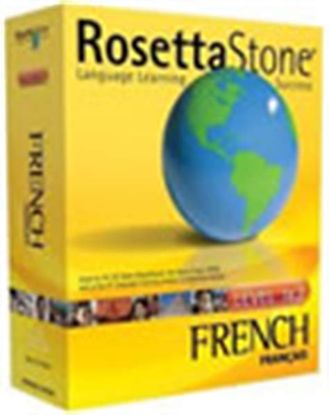 rosetta stone french free learn french compare online courses 2018