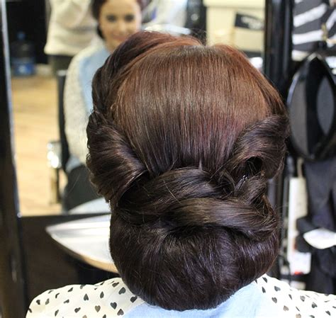 upstyles for long hair upstyles long hairstyles