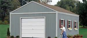 Outdoor Buildings Sheds Play Sets Storage Buildings By Backyard Buildings