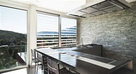 tende a pannello per cucina gallery of vertigo tende a pannello tende a pannello