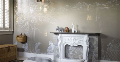 wall paint that doesn t get i don t if this is a chalkboard wall or painted mural it doesn t matter it s fabulous