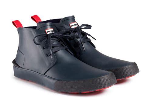 Sepatu Hujan Sepatu Air Sepatu Karet Ap Boots Moto 3 Ap Boots Moto3 3 sepatu keren untuk musim hujan mldspot