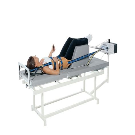 what is a traction table traction table atallah hospital and equipment