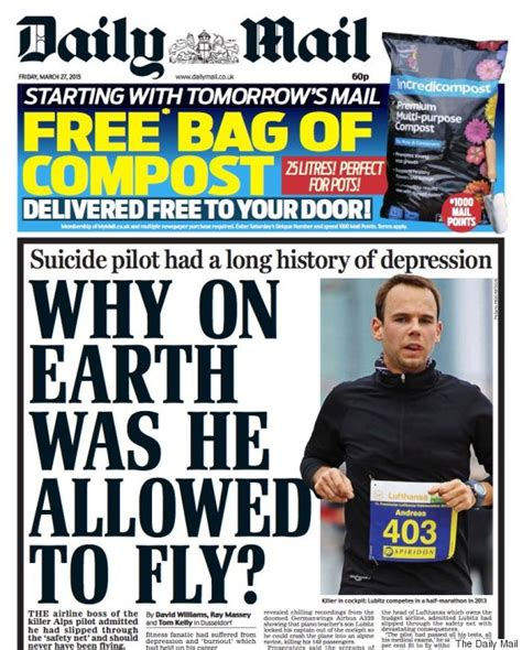news latest headlines photos and videos daily mail online daily mail uk headlines today