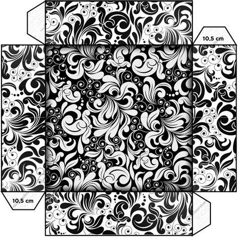 imprimir fotos en blanco y negro blanco y negro cajas para imprimir gratis ideas y