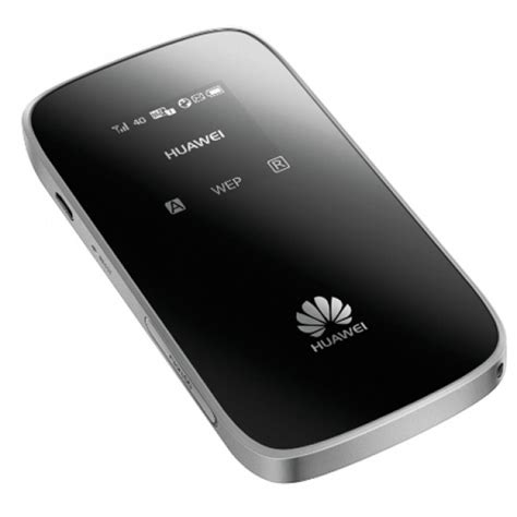 Wifi Portable Huawei unlocked huawei e589 4g lte mobile hotspot buy telia