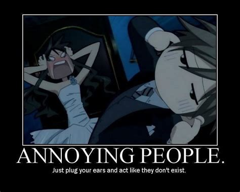 Annoying People Memes - annoy me