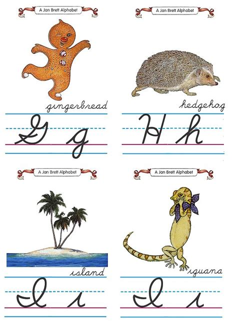 printable cursive alphabet flash cards community helpers flashcards printable tattoo