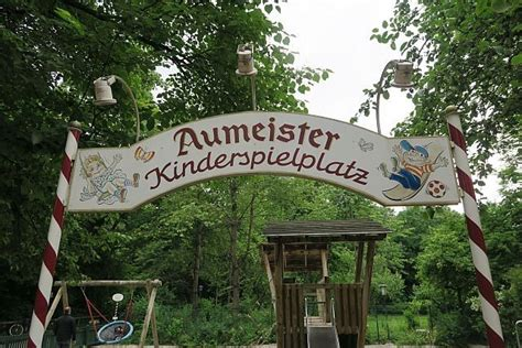 Englischer Garten Aumeister by Top 10 Aktivit 228 Ten Mit Kindern Im E Garten My City Baby