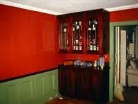 solin net main house renovation solin net main house renovation