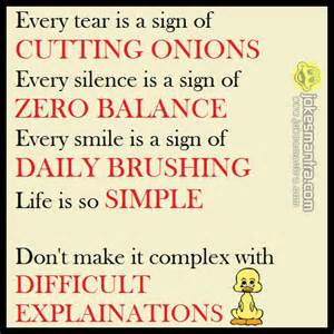 Funny life quotes status for whatsapp and facebook to share with