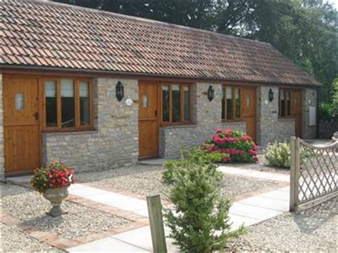 burcott cottages somerset cottage holidays in
