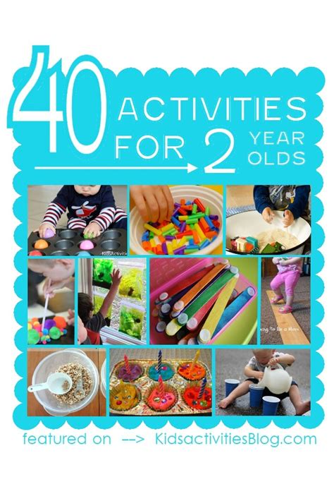 printable games for two year olds 40 activities for 2 year olds