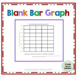 search results for empty bar graphs calendar 2015