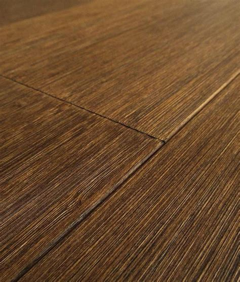 Parquet Bamboo Opinioni by Parquet In Bamboo Opinioni Parquet A Listoni Parquet