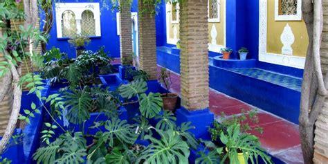 i giardini pi禮 belli mondo i 10 giardini pi 249 belli mondo