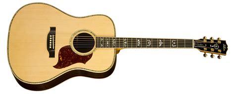 Guitarras Acusticas de Gibson 1ra Parte - Taringa! J 160e Epiphone