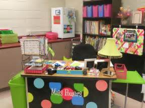 Classroom Desk Organization 17 Best Images About The Classroom On Classroom Inspirational And Bulletin