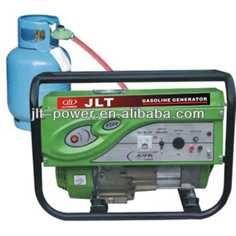portable home use gas generator buy portable