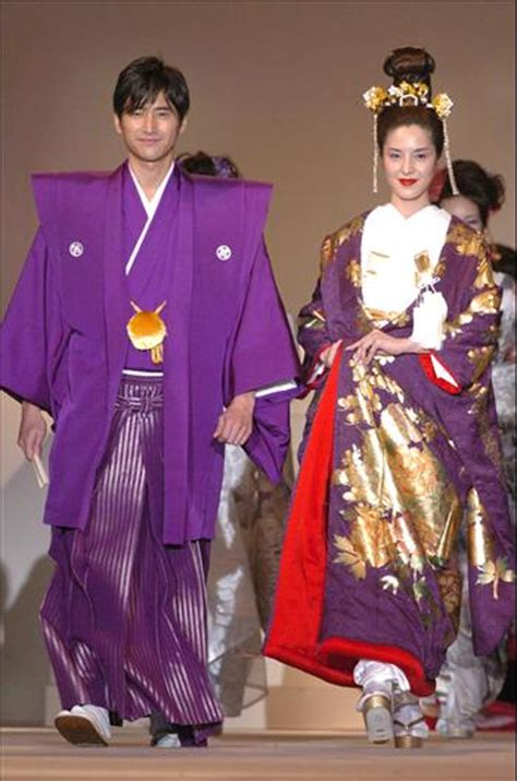 Wedding Attire Japan by Wedding Collections Japanese Wedding Dresses