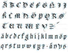 one type of medieval lettering 7th grade topics
