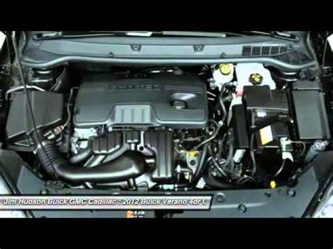 buick verano columbia sc   youtube
