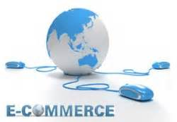 Mba E Commerce by Mba E Commerce Distance Education Vmu India